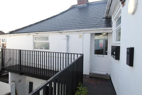 1 bedroom apartment to rent - Christchurch Road, Bournemouth, Bournemouth, BH7