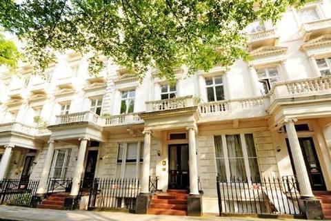 1 bedroom flat to rent - Queens Gardens, London