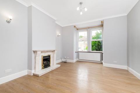 3 bedroom end of terrace house to rent - Birkbeck Road, Beckenham, BR3