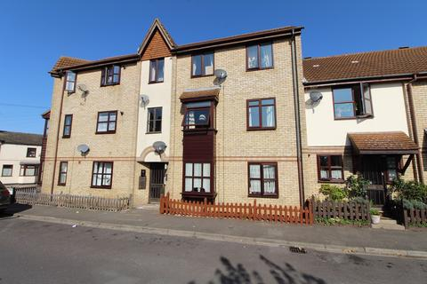 1 bedroom apartment to rent - Blunham Road , BIGGLESWADE, SG18