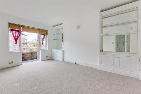 2 bedroom house for sale - Gliddon Road, London
