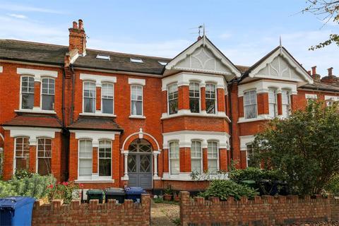 5 bedroom flat for sale - Woodgrange Avenue, Ealing, W5