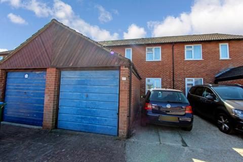 3 bedroom terraced house for sale - Randolph Street, Freemantle , Southampton, SO15