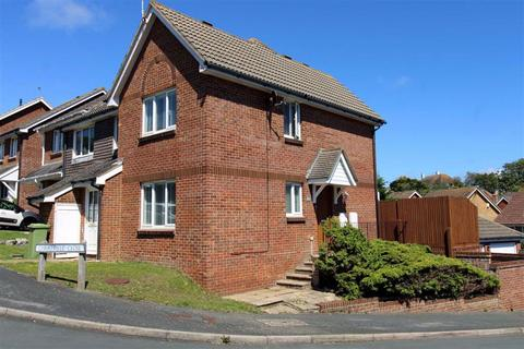 2 bedroom semi-detached house for sale - Clementine Avenue, Seaford, East Sussex