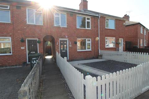 3 bedroom terraced house for sale - Poole Road, Coundon, Coventry