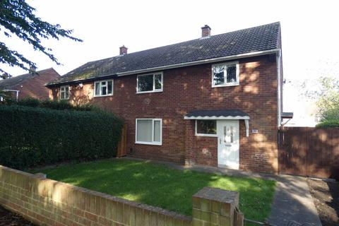 4 bedroom semi-detached house to rent - Woodwynd, Gateshead