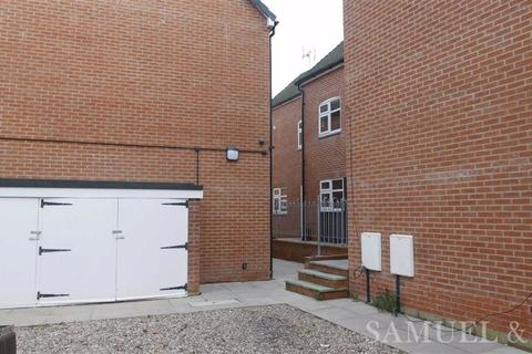 1 bedroom flat to rent - Market Place, Willenhall