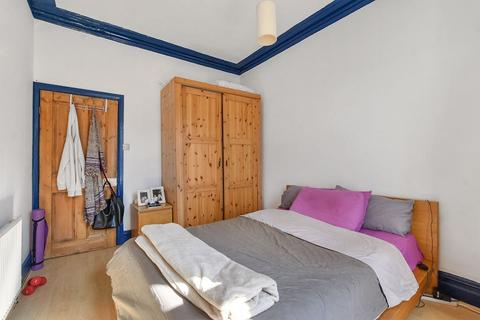 2 bedroom apartment for sale - Palace Gates Road, London, N22