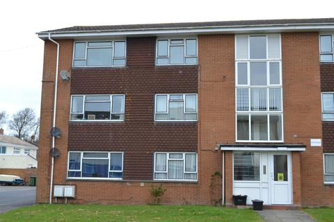 2 bedroom flat to rent - Wrafton