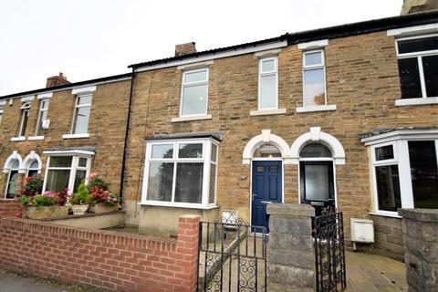 3 bedroom terraced house for sale - Clyde Terrace, Spennymoor