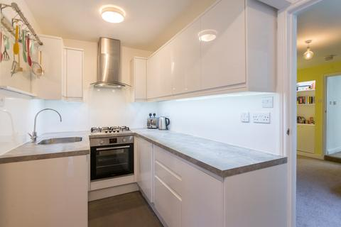 2 bedroom ground floor flat for sale - Kildare Road, Canning Town, London, E16