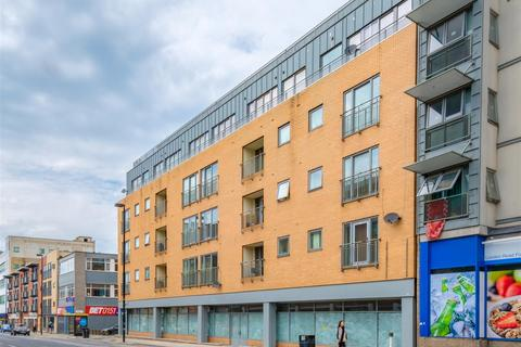 1 bedroom apartment for sale - Tommy Lee's House, Falkland Street, Liverpool