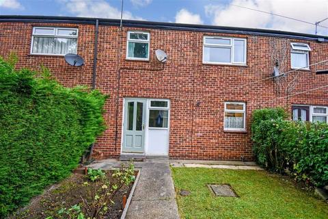 2 bedroom terraced house for sale - Newland Avenue, Newland Avenue, Hull, HU5