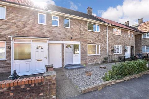 3 bedroom terraced house for sale - Hanley Road, Hull, HU5