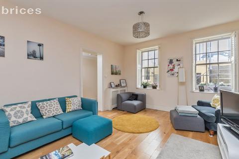 2 bedroom apartment for sale - Brunswick Terrace, Hove, BN3