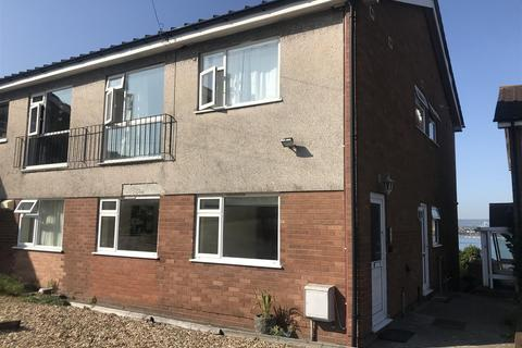 2 bedroom apartment - Northcliffe Drive, Penarth