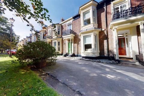 5 bedroom townhouse for sale - Belle Vue Park, Sunderland