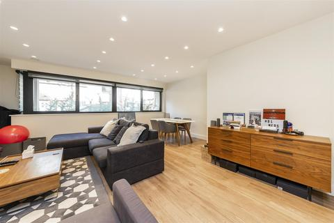 2 bedroom flat to rent - Northcote Avenue, Ealing, W5