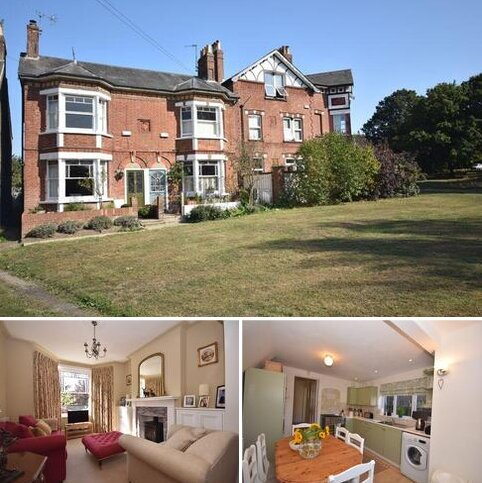 2 bedroom semi-detached house for sale - Lower Green Road, Rusthall, Tunbridge Wells