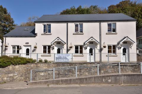 7 bedroom cottage for sale - Parkmill, Swansea
