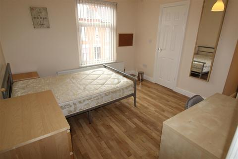 3 bedroom terraced house to rent - Villiers Street, Coventry