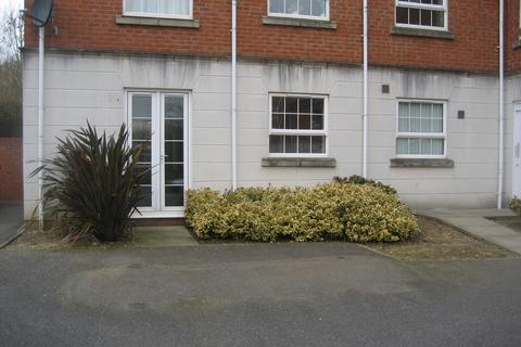2 bedroom flat to rent - Heritage Way,