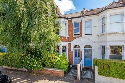 1 bedroom flat for sale - Gordon Road, London, W4