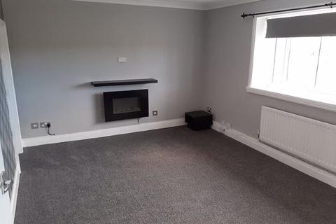 2 bedroom flat to rent - Bowes House, Sunderland