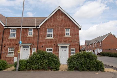 3 bedroom house for sale - Star Lane, Margate