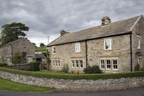 4 bedroom detached house for sale - Egglesburn House , Egglesburn, Barnard Castle, County Durham