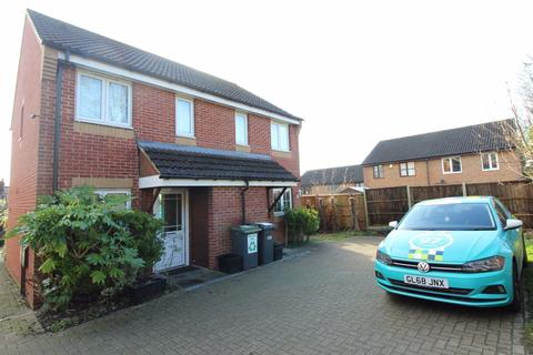 1 bedroom flat to rent - Wensleydale - Ref P10827 - Available 29th October