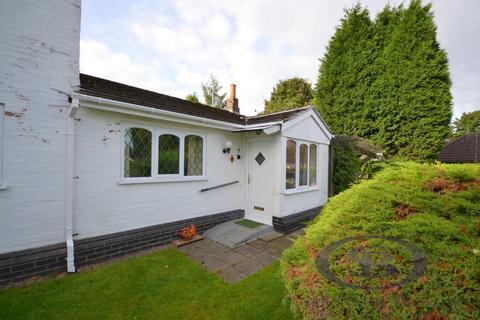 1 bedroom bungalow for sale - Castle Ridge, Newcastle