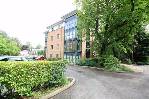 2 bedroom apartment to rent - Larke Rise, West Didsbury, Manchester, M20