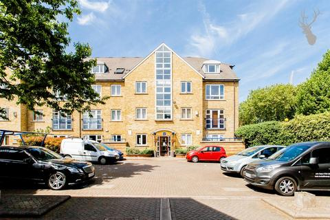 2 bedroom apartment for sale - St. Marys Court, Bow, London