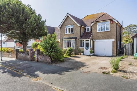 4 bedroom house for sale - Southdown Road, Seaford