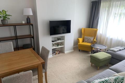 2 bedroom maisonette to rent - Staines-Upon-Thames, Surrey