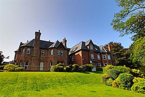 2 bedroom apartment for sale - Highgate Road, Altrincham