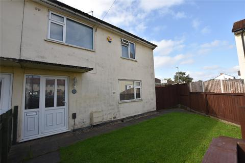 3 bedroom semi-detached house for sale - Coppice Wood Grove, Guiseley, Leeds