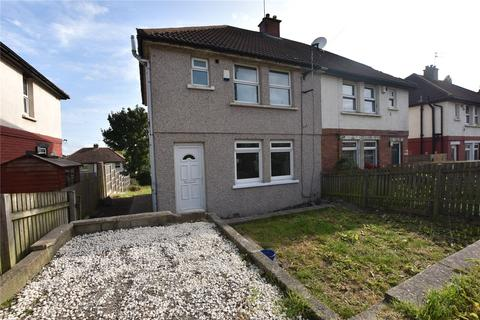3 bedroom semi-detached house for sale - Falkland Road, Idle, Bradford
