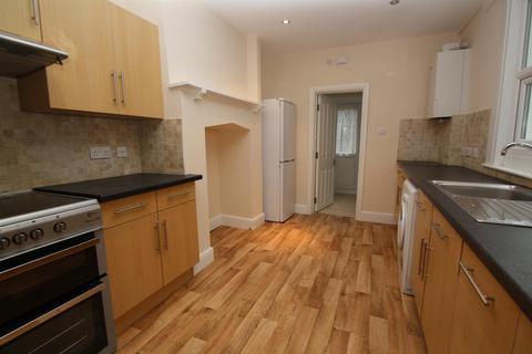 1 bedroom flat to rent - Sidney Road, Wood Green N22