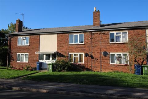 1 bedroom flat for sale - Hurrell Road, Cambridge