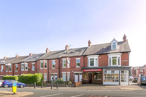 3 bedroom maisonette for sale - Salters Road, Gosforth, Newcastle upon Tyne