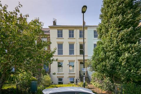 2 bedroom flat for sale - Belle Grove Terrace, Spital Tongues, Newcastle upon Tyne