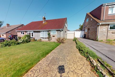 2 bedroom semi-detached bungalow for sale - Petherton Road, Bristol