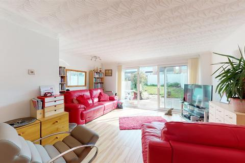 3 bedroom end of terrace house for sale - Chatterton Green, Whitchurch, Bristol