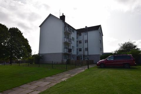 1 bedroom flat for sale - Gravel Hill, Tile Hill, Coventry