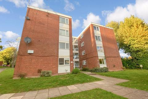 2 bedroom apartment - Abbey Court, Whitley, CV3 4BA