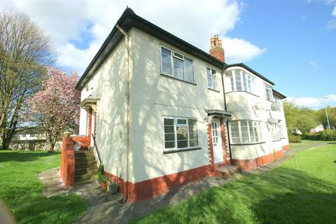 2 bedroom flat to rent - Sandringham Drive, Moortown, LS17