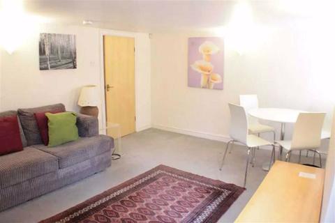 2 bedroom flat to rent - Harrogate Road, LS17