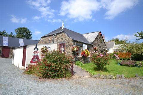 3 bedroom detached bungalow for sale - Simpson Cross